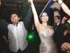 blancas-reception-at-quinta-mazatlan-by-joerocks-5