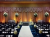 ceremony-uplighting-by-joerocks