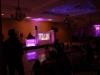 joerocks-slideshow-2-full-pic-featured